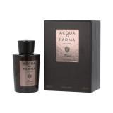 Acqua Di Parma Colonia Mirra Concentrée Eau de Cologne (uomo) 180 ml