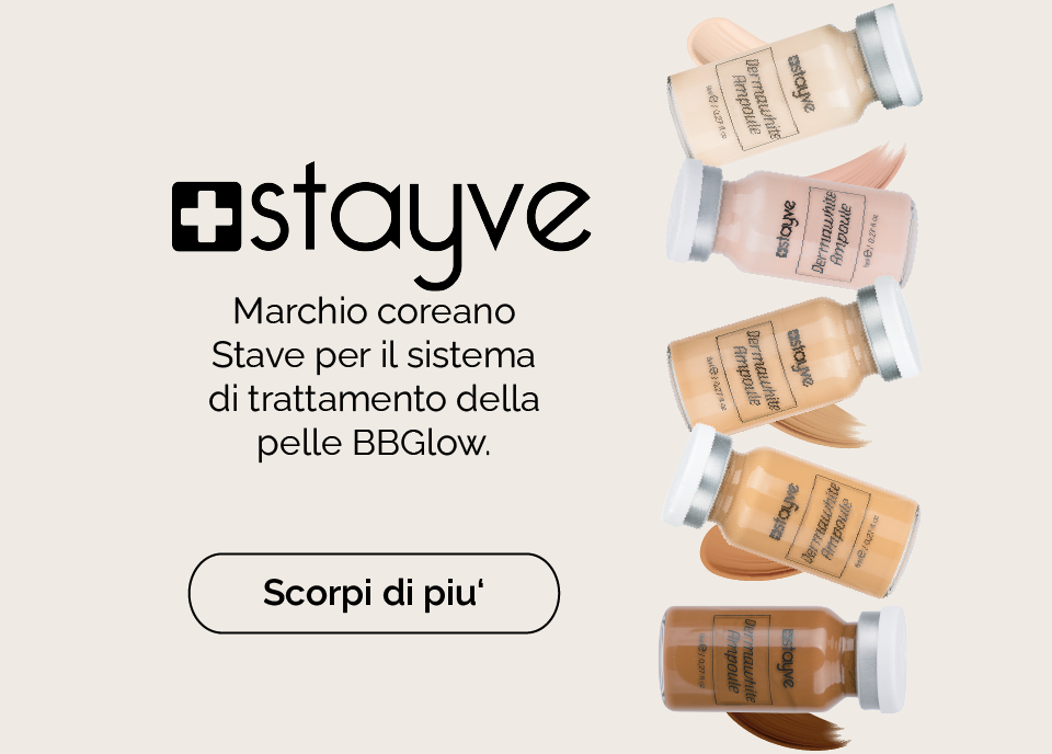 Stayve_Booster